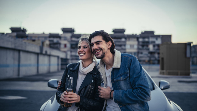 Dating in Your 30s. 12 Important Tips to get the best Result