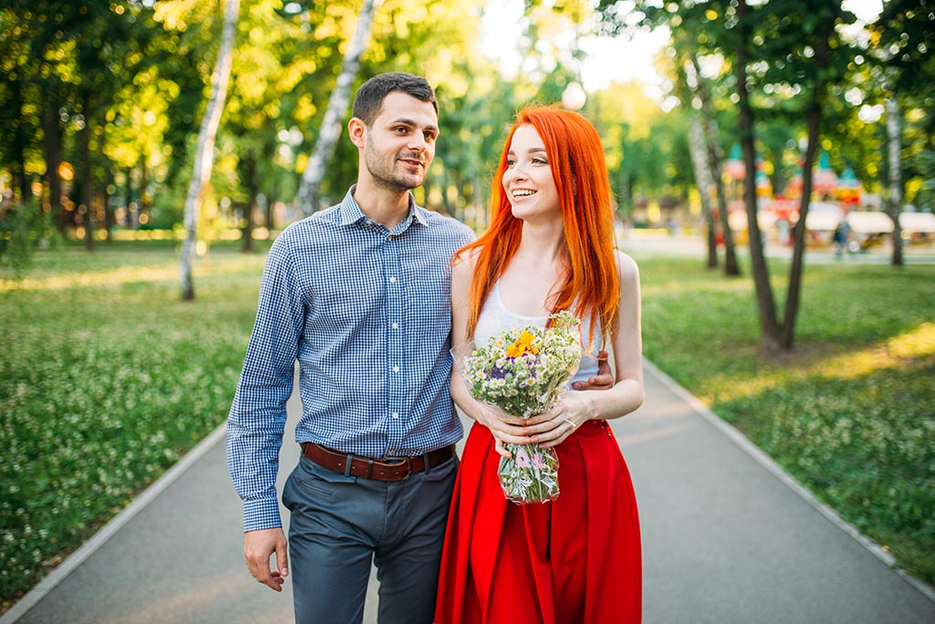 Dating base - union