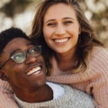 Best Interracial Dating Site for Interracial Relationships