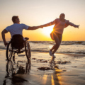 Disability Dating. The Whole Truth About Dating When Disabled