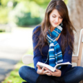9 Dating Tips for Introverts. How to Date an Introvert?